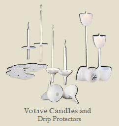 CHRISTMAS_VOTIVE_CANDLES 11