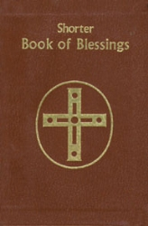 BOOK OF BLESSINGS - SHORTER